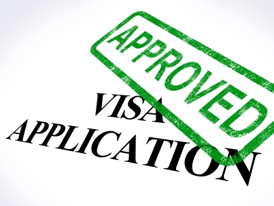 visa-approved